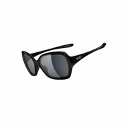 Oakley Overtime Sunglasses - Women's