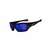 Oakley Pit Bull Angling Specific Polarized Sunglasses - Men's