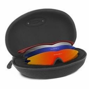 Oakley Radar M/Frame Array Case