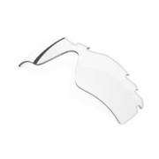 Oakley Radar Path Vented Accessory Lenses