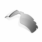 Oakley Radar Path Vented Iridium Accessory Lenses