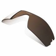 Oakley Radar Pitch Iridium Polarized Accessory Lenses