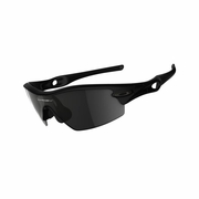Oakley Radar Pitch Sunglasses - Men's