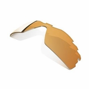 Oakley Radar Pitch Vented Accessory Lenses