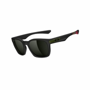 Oakley Ryan Sheckler Signature Series Garage Rock Sunglasses - Men's