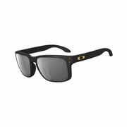 Oakley Shaun White Signature Series Holbrook Polarized Sunglasses - Men's