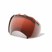 Oakley Splice Accessory Lenses