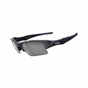 Oakley Team USA Flak Jacket XLJ Sunglasses - Men's
