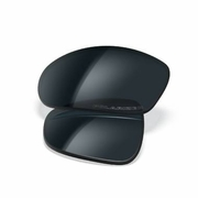 Oakley Ten Polarized Replacement Lenses