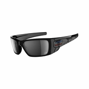 Oakley Tour de France Limited Edition 1903 Fuel Cell Sunglasses - Men's