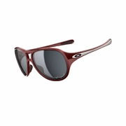 Oakley TwentySix.2 Polarized Sunglasses - Women's