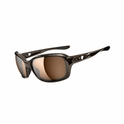 Oakley Urgency Polarized Sunglasses - Women's