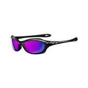 Oakley XS Five Sunglasses - Men's