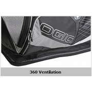 Ogio Endurance 9.0 Transition Bag