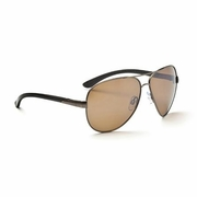 Optic Nerve Arsenal Polarized Sunglasses