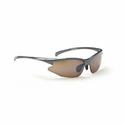 Optic Nerve Omnium IC Sunglasses