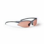 Optic Nerve Omnium PM Photomatic Sunglasses