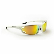 Optic Nerve Quazeye Sunglasses