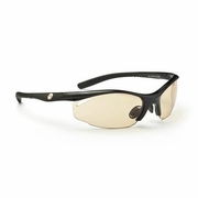 Optic Nerve Response 2.0 PM Photomatic Sunglasses