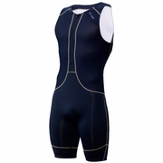 Orca 226 Kompress Race Tri Suit - Men's