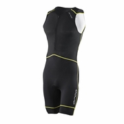 Orca 226 Kompress Race Triathlon Suit - Men's