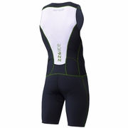 Orca 226 Lite Race Tri Suit - Men's