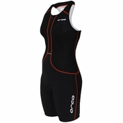 Orca 226 Lite Race Tri Suit - Women's