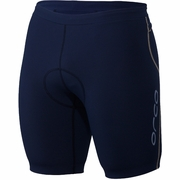 Orca 226 Lite Triathlon Short - Men's
