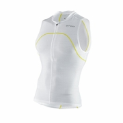 Orca 226 Triathlon Tank - Men's