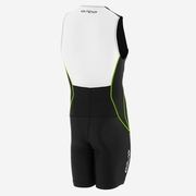 Orca Core Basic Race Triathlon Suit – Men's