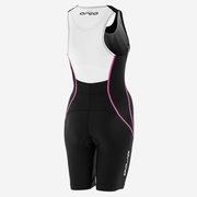 Orca Core Basic Race Triathlon Suit – Women's