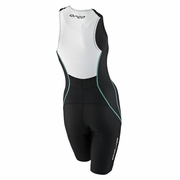 Orca Core Basic Race Triathlon Suit - Women's