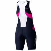 Orca Core Race Tri Suit - Women's