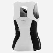 Orca Core Support Triathlon Top - Women's