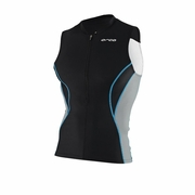 Orca Core Triathlon Tank - Men's