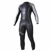 Orca Equip Fullsleeve Triathlon Wetsuit - Men's - Refurbished - Size MT