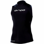 Orca HeatSeeker Thermal Swimming Vest