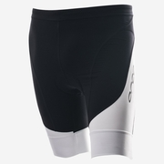 Orca RS1 Dream Vegas Race Triathlon Short – Men's