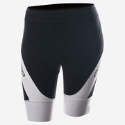 Orca RS1 Dream Vegas Race Triathlon Short – Women's