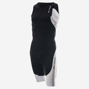 Orca RS1 Dream Vegas Race Triathlon Suit – Men's