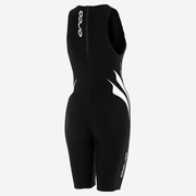 Orca RS1 Swimskin - Women's