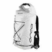 Orca Waterproof Backpack