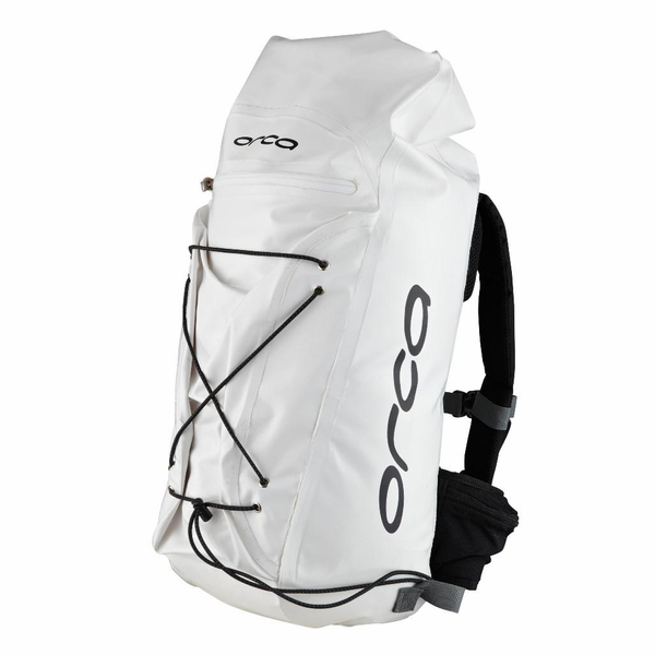 Orca Waterproof Backpack - Backed by a 100% Satisfaction Guarantee ...