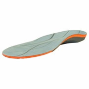 Orthaheel Active Orthotic