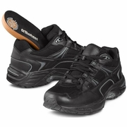 Orthaheel Walker Walking Shoe - Men's - D Width