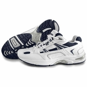 Orthaheel Walker Walking Shoe - Men's - E Width