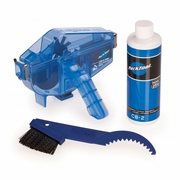Park Tool CG-2.2 Chain Gang Bicycle Chain Cleaner