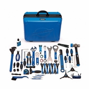 Park Tool EK-1 Professional Travel and Event Tool Kit
