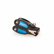 Park Tool MTB-3.2 Premium Rescue Multi Purpose Tool