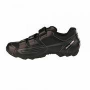 Pearl Izumi All-Road II Road Cycling Shoe - Men's